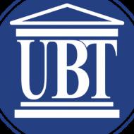 Kolegji UBT