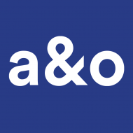 A und O Hotel