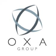 Oxa Group