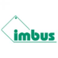 Imbus Peja LLC