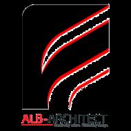 Alb-Architect