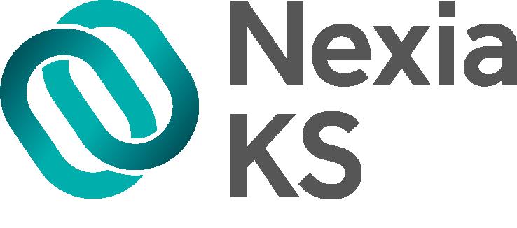 Nexia KS