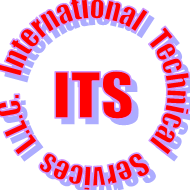 International Technical Services
