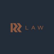 RZZ Law