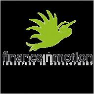 Finance in Motion GmBH