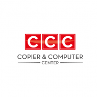 Copier Computer Center Copier Computer Center